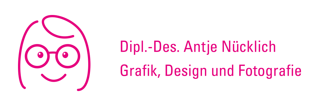 Logo_Antje Nücklich