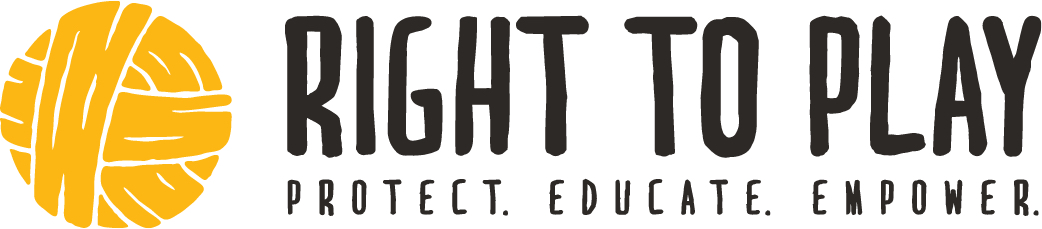 Right-to-Play-Logo
