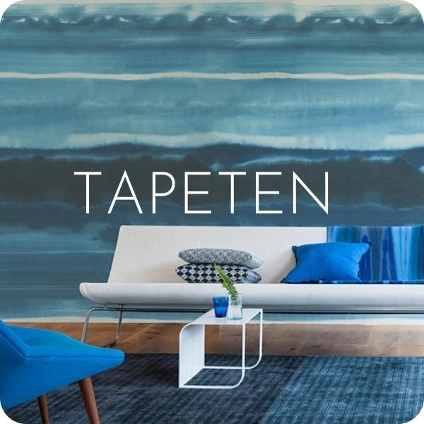 designers-guild-tapete