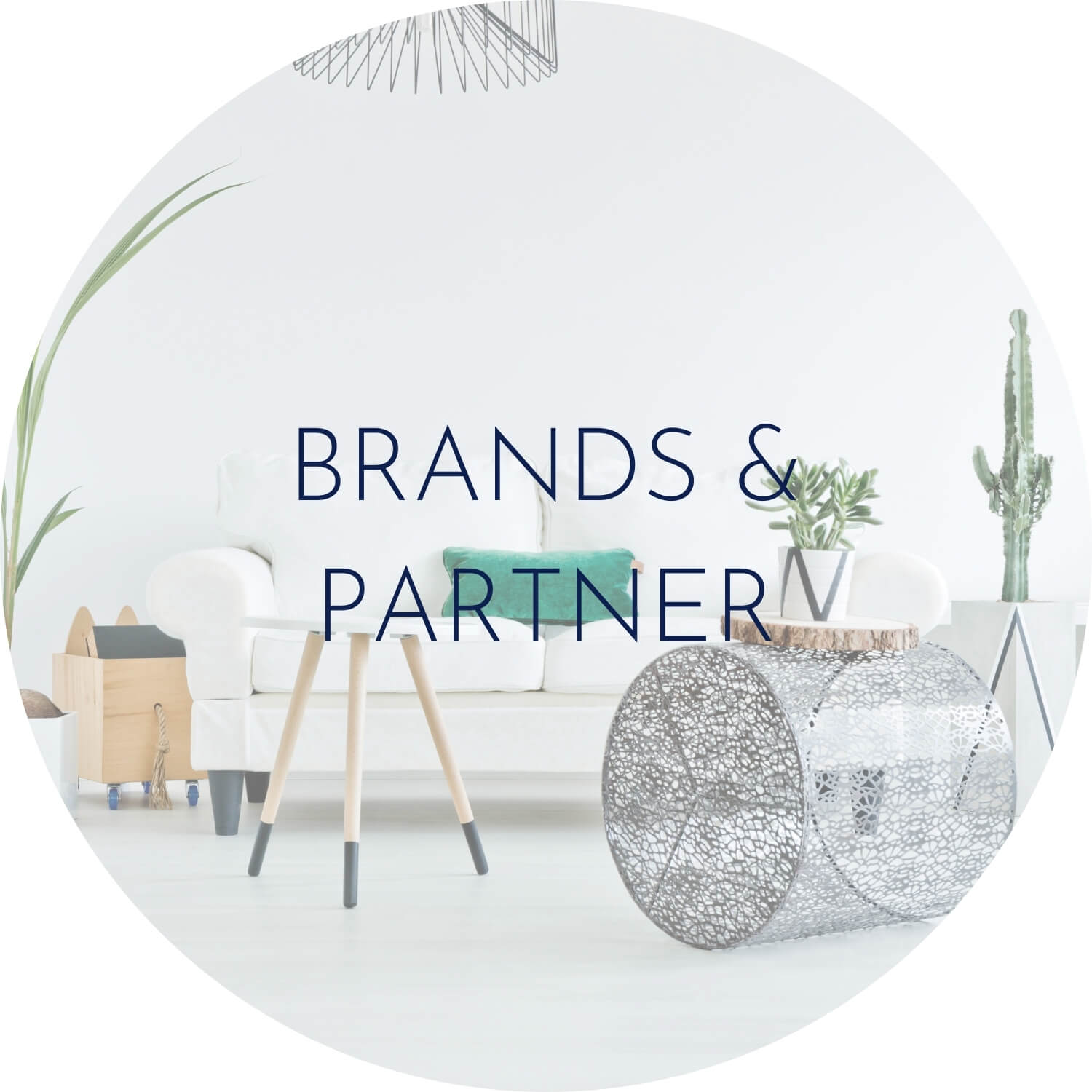 luna-blu-brands_partner