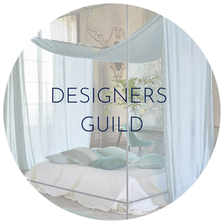luna-blu-designers-guild.home.ch