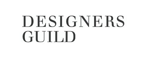 luna-blu-designers-guild