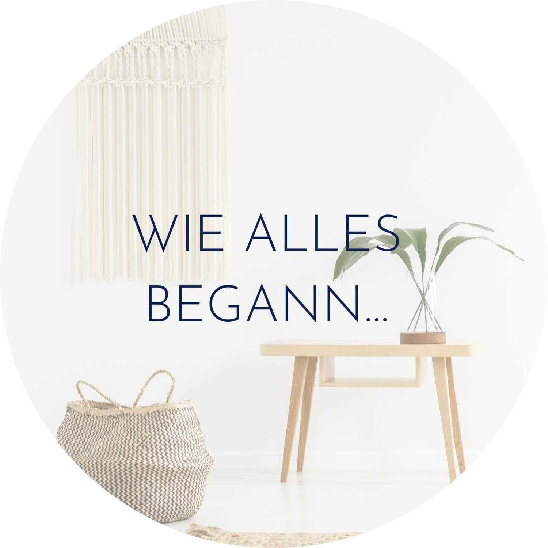 luna-blu_wie-allles-begann