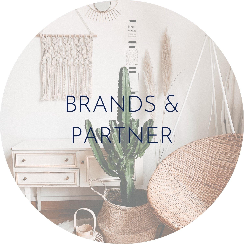 luna-blu-partner-brands